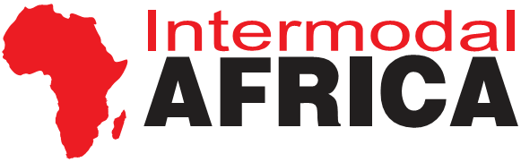 20th Intermodal Africa 2018 Exhibition and Conference