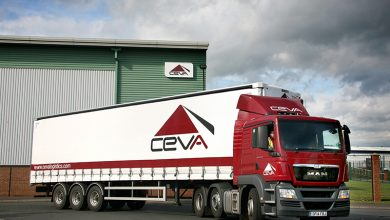 CEVA Logistics partners with IBM, Maersk on blockchain technology