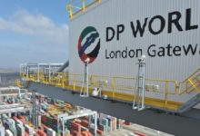 DP World plans huge logistics hub in Mali