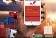 Kenya mulls first blockchain cryptocurrency to boost logistics industry