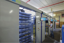 Top 5 technologies every warehouse should have