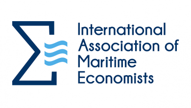 Annual conference of the International Association of Maritime Economists (IAME)