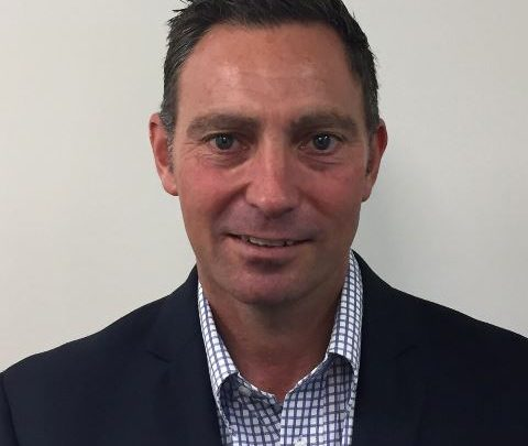 B&H Worldwide appoints head of commercial for Oceania