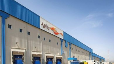 Agility boosts warehouse development in Mozambique