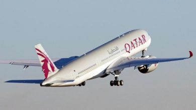 Qatar Airways mulls direct flight from Doha-Mombasa