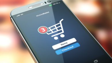 Carrefour signs deal with Jumia to offer online shopping in Kenya