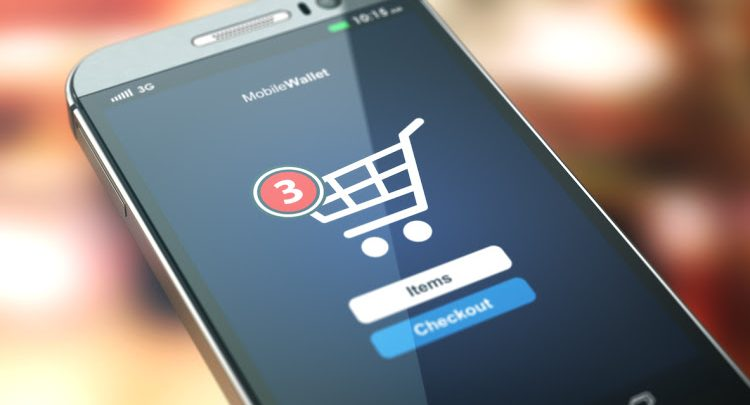 Carrefour signs deal with Jumia to offer online shopping in