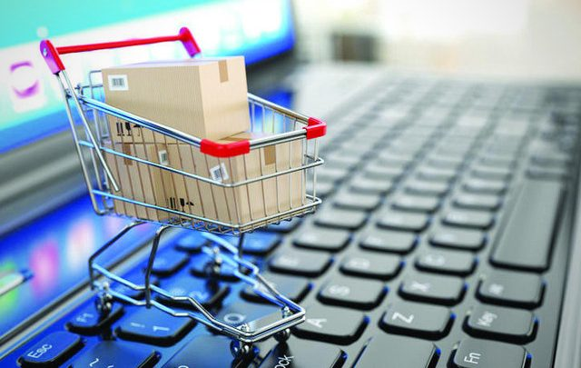 Mauritius tops Africa in e-commerce index as Netherlands leads globally