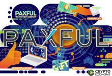 Bitcoin marketplace Paxful partners with Bitmart Exchange to boost financial inclusion in Africa