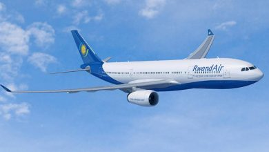 Association projects impressive Africa aviation outlook