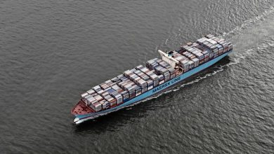 Maersk offers digital ocean customs clearance