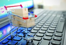 Turkish post eyes $75 billion e-commerce sector in Africa to increase Turkish exports