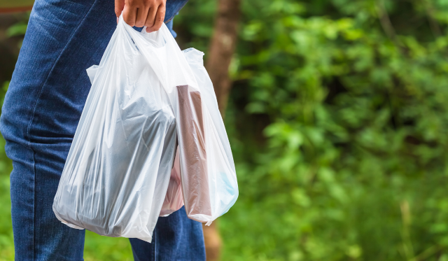 Industry leaders raise concerns over increased levies on plastic bags