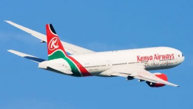 AFRAA develops a COVID-19 recovery plan for the African airline industry