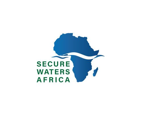 Secure Waters Africa Digi-Conference
