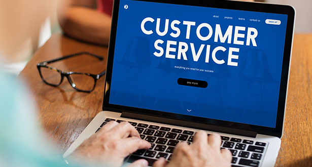 BluJay's Customs Management software boosts user experience