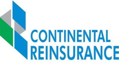Continental Re announces 100% ownership of Botswana subsidiary