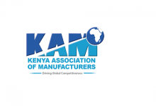 KAM, UNIDO launch Competitive Industrial Performance (CIP) Index