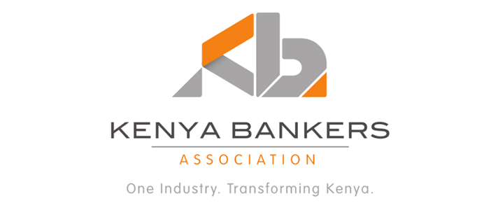Kenya Bankers Association's holds 9th Annual Banking Research Conference