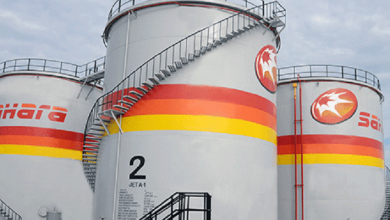 Petroci Holding, Sahara Energy partner in huge LPG project in Ivory Coast