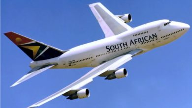 Airline industry to burn $77 billion in second half of 2020-IATA