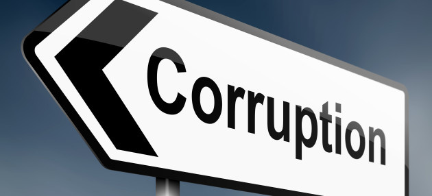 Corruption and tax-dodging 'rampant', urgent reforms needed: UN panel