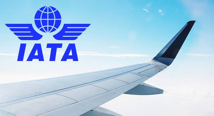 IATA Launches Platform to Improve Visibility on Air Cargo Infrastructure and Capabilities