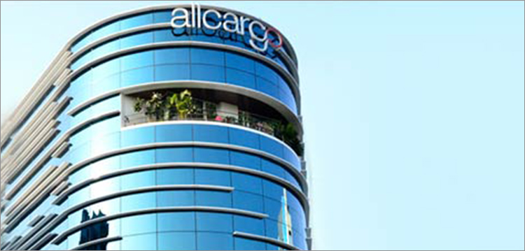 India's Allcargo moves to accelerate growth in Africa