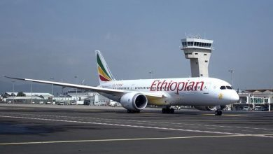 Sheba Comfortalso includes repatriation and evacuation services whenever needed besides 247 assistance through the airline's hotline.