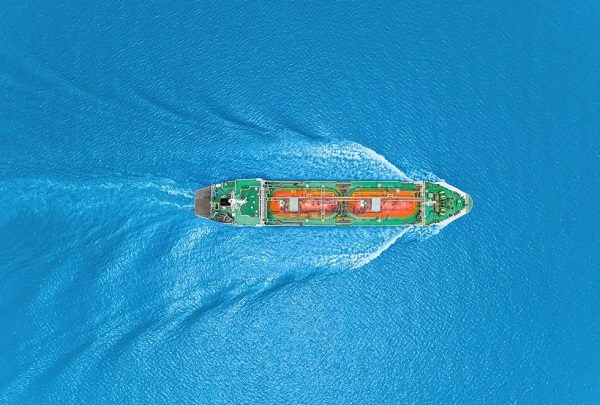 Transition Towards Green Compliant Ship Recycling Facilities in South Africa