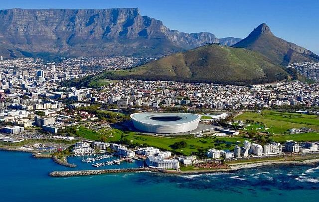 South African Business confidence recovers some lost ground in third quarter