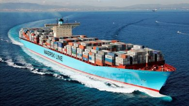 CMA CGM and MSC complete TradeLens integration