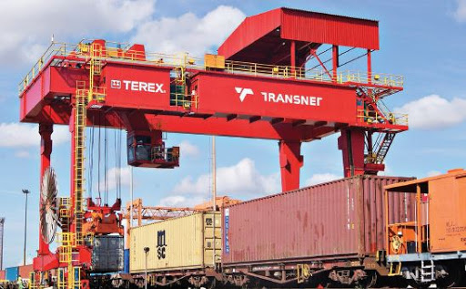 Transnet reports irregular expenditure in 2019/20 financial year