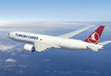 Turkish Cargo increases destinations of direct cargo operations