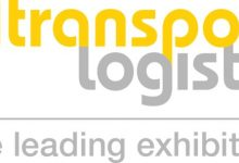 Transport logistic 2021: Demand from exhibitors at a very high level