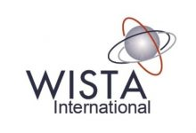 WISTA International Welcomes Cameroon
