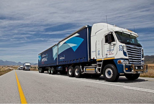Imperial partners with Lori Systems to boost e-logistics technology
