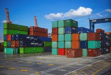 South Africa - Import Requirements and Documentation