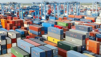 The AfCFTA Starts operation in Africa what are the benefits?