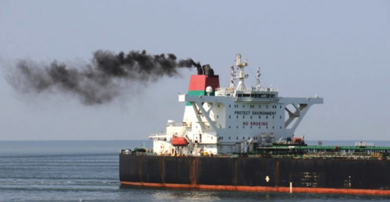 ENGINE: Europe Africa Bunker Fuel Availability Outlook