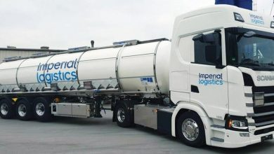 Imperial Logistics acquires 60% of commerce logistics business ParcelNinja