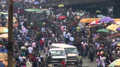 Investing in transport: How can we help countries make better-informed decisions?