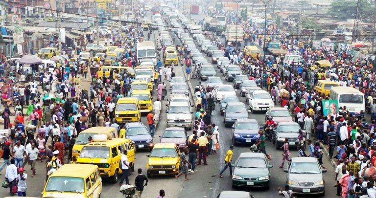 Opinion: It is time to decarbonize transport