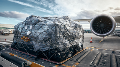ATA Launches EPIC to Enhance Digital Collaboration Across Air Cargo