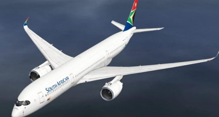 Airlines face bankruptcy due to pandemic effects says survey