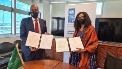 AfCFTA and undo announce new partnership towards inclusive growth in Africa