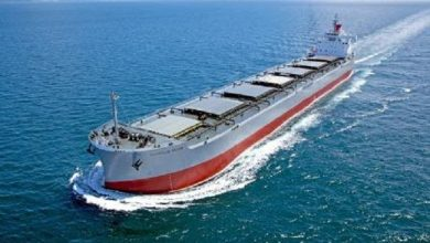 Developing countries explore maritime alternative fuel opportunities