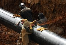Uncertain outlook for East Africa Crude oil pipeline project as banks pull out