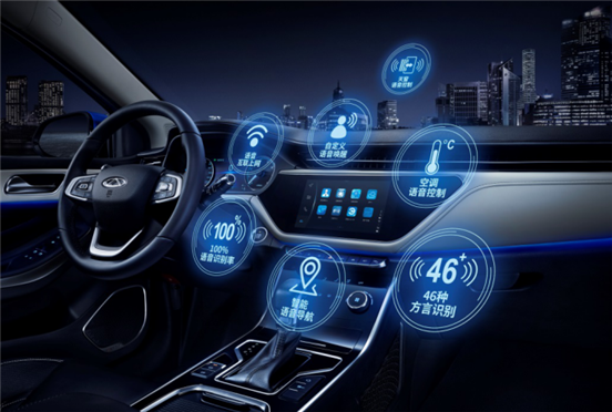 Automotive industry urged to adopt AI to combat squeezed margins