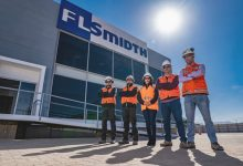 FLSmidth-wins-order-for-full-digitalisation-of-three-cement-lines-in-West-Africa